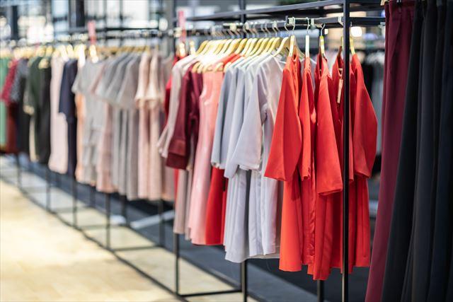 最新ファッションを気軽に楽しむなら!ファッションレンタルサービスに注目!